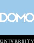 Domo University